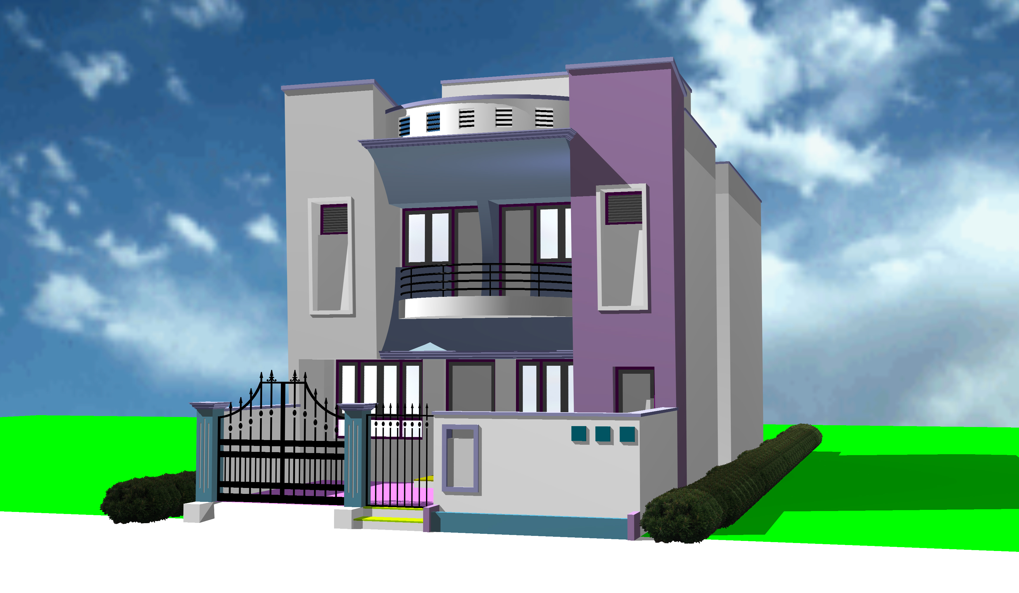 Interior Exterior Designing Design Plus Creation Dial 91 98989 73483 91 8866311941 Email Design Plus111 Yahoo Com